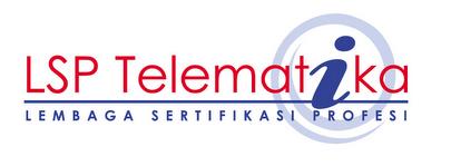 logo lsp telematika dian jtcc dian jtcc wordpress com